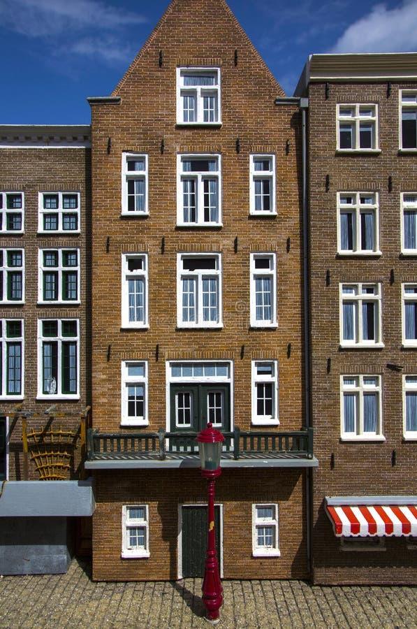 Architektur Amsterdam die niederlande amsterdam architektur stockbild bild
