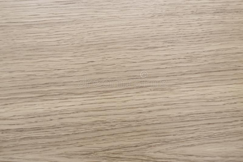 Die Oberfläche der holzhintersten Textur für Design und Dekoration stockbilder