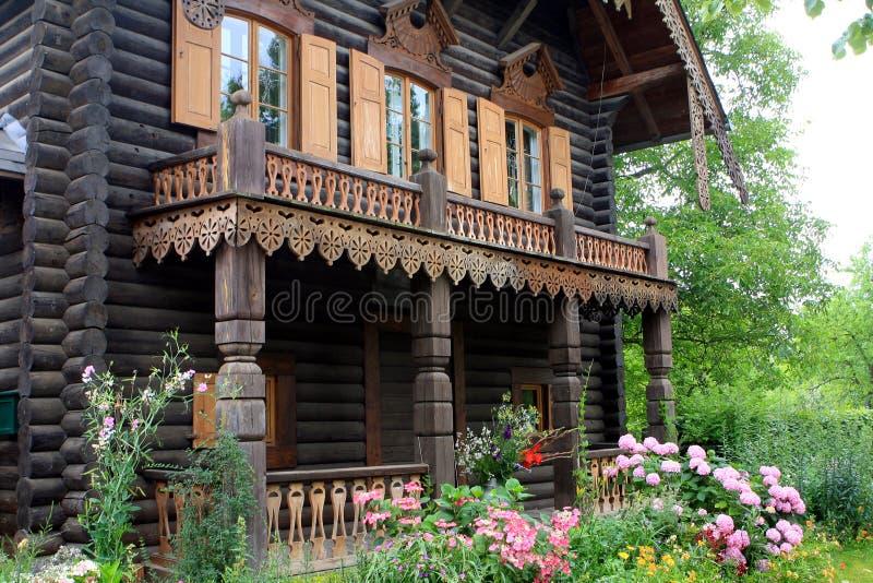 die russische kolonie alexandrowka potsdam stockfoto bild 44143232. Black Bedroom Furniture Sets. Home Design Ideas