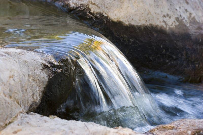 Die Schönheit der Natur lizenzfreie stockfotografie