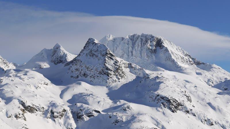 Die Schweiz 5 lizenzfreie stockbilder