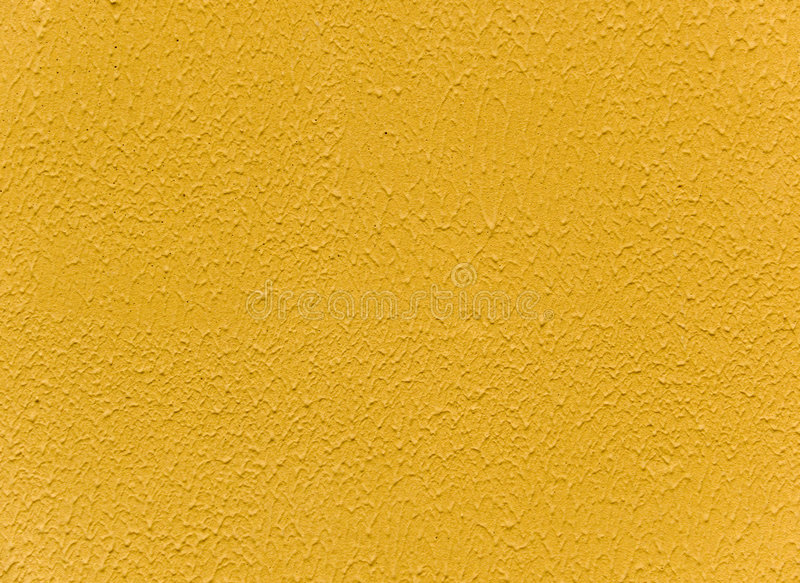 Die stilisiert Oberfläche des Pflasters lizenzfreie stockfotos