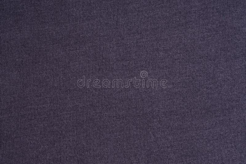 Die Struktur des Baumwollgewebees Rot, Rosa, blau, braun stockbild