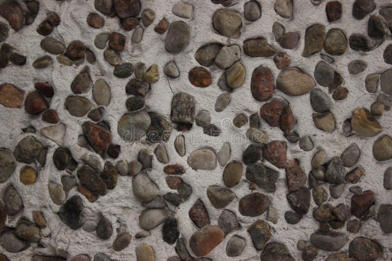Gut gemocht Steine Im Beton Archivbilder - Abgabe des Download-152 geben Fotos GT18