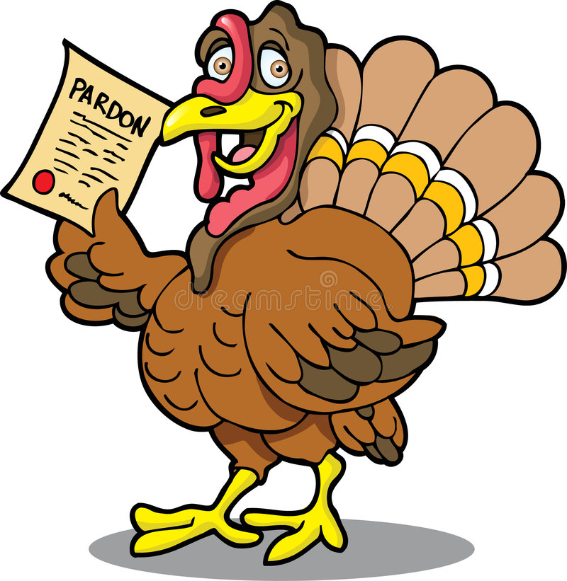 Die Türkei mit Entschuldigung