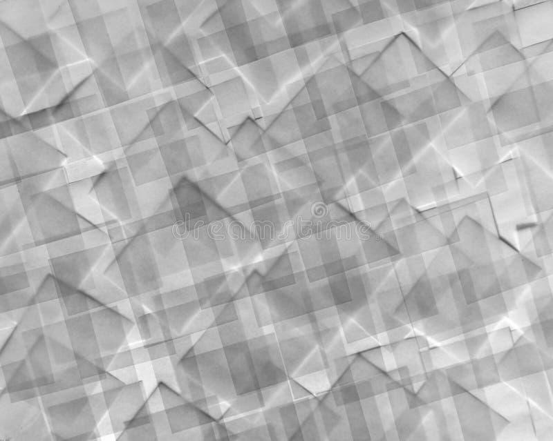 Die Textur ist transparent Schwarz stockbilder
