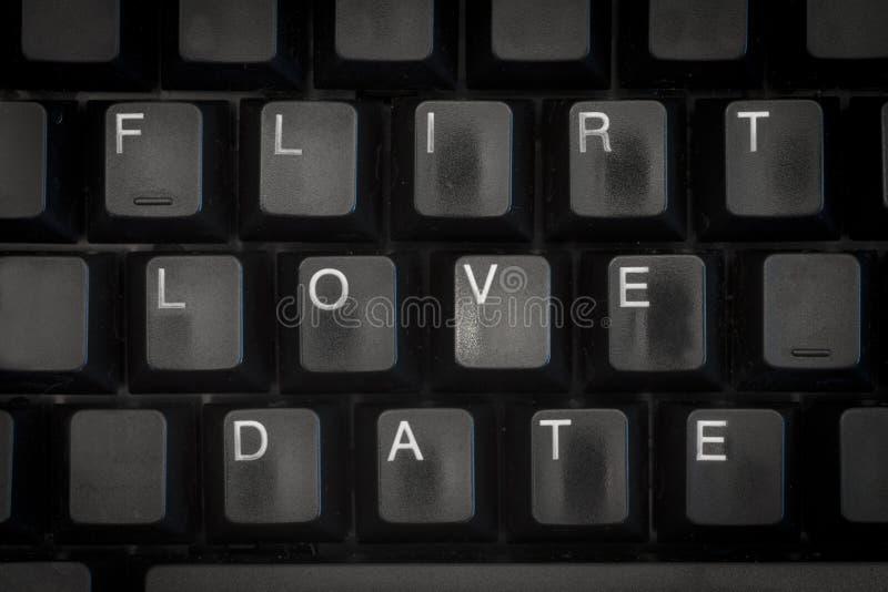 Datierung von Wörtern