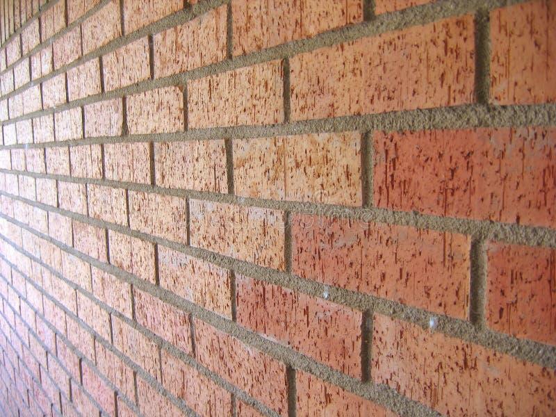 Die Wand lizenzfreies stockfoto