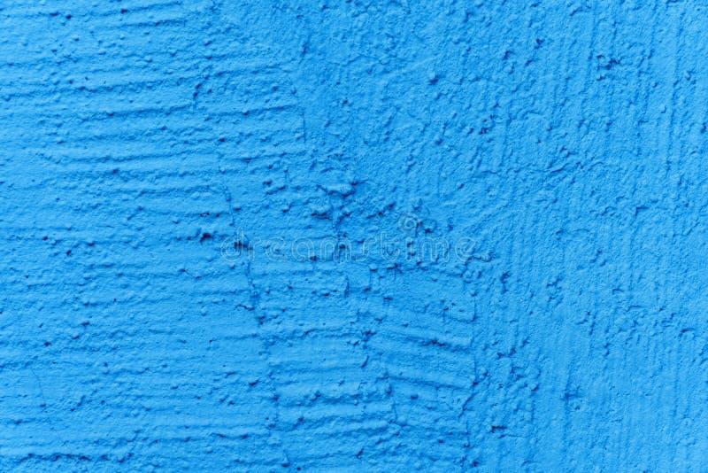 Die Wandbeschaffenheiten lizenzfreie stockfotos