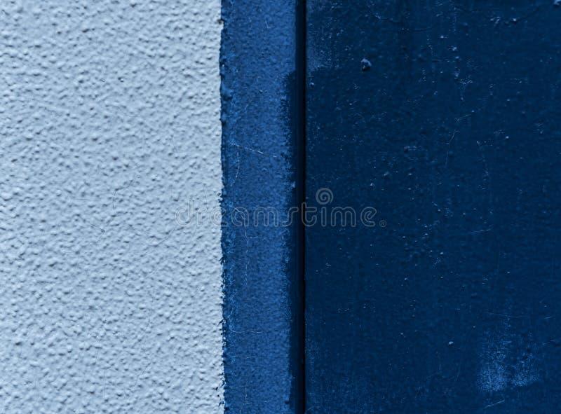 Die Wandbeschaffenheiten lizenzfreies stockfoto