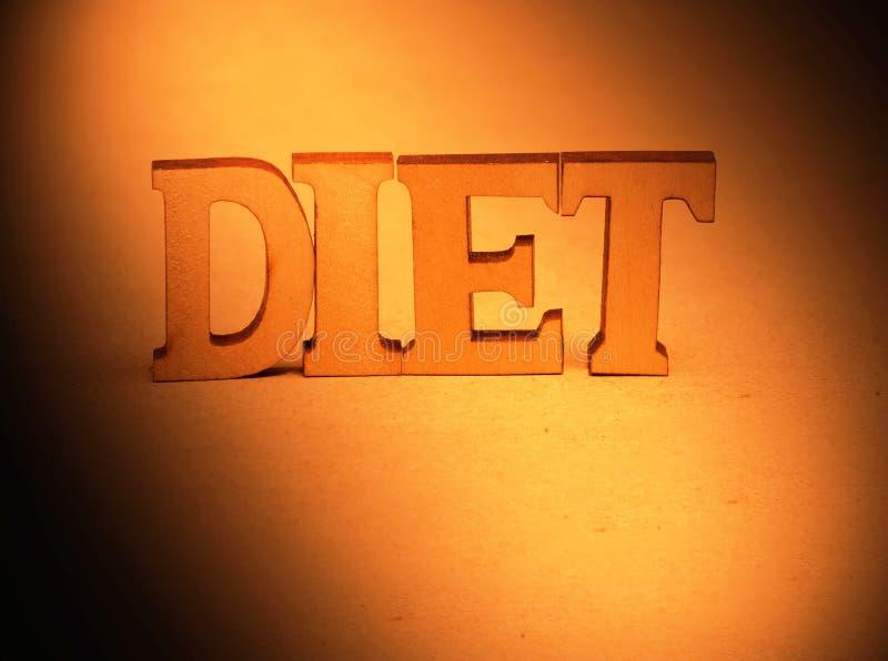Download Dieet stock afbeelding. Afbeelding bestaande uit koord - 29512607