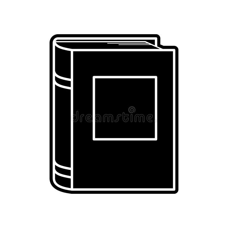 Dieses ist Datei des Formats EPS10 Element der Bildung f?r bewegliches Konzept und Netz apps Ikone Glyph, flache Ikone f?r Websit lizenzfreie abbildung
