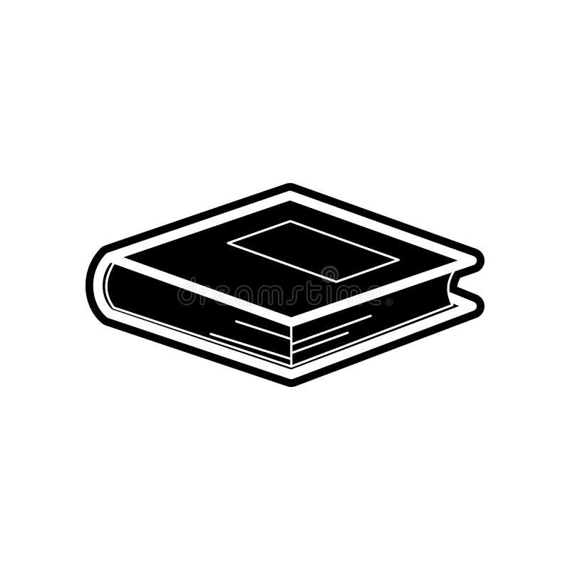 Dieses ist Datei des Formats EPS10 Element der Bildung f?r bewegliches Konzept und Netz apps Ikone Glyph, flache Ikone f?r Websit vektor abbildung