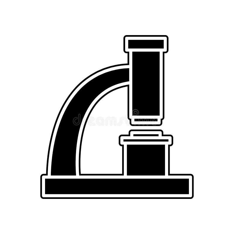 Dieses ist Datei des Formats EPS10 Element der Blutspende für bewegliches Konzept und Netz Appsikone Glyph, flache Ikone für Webs stock abbildung