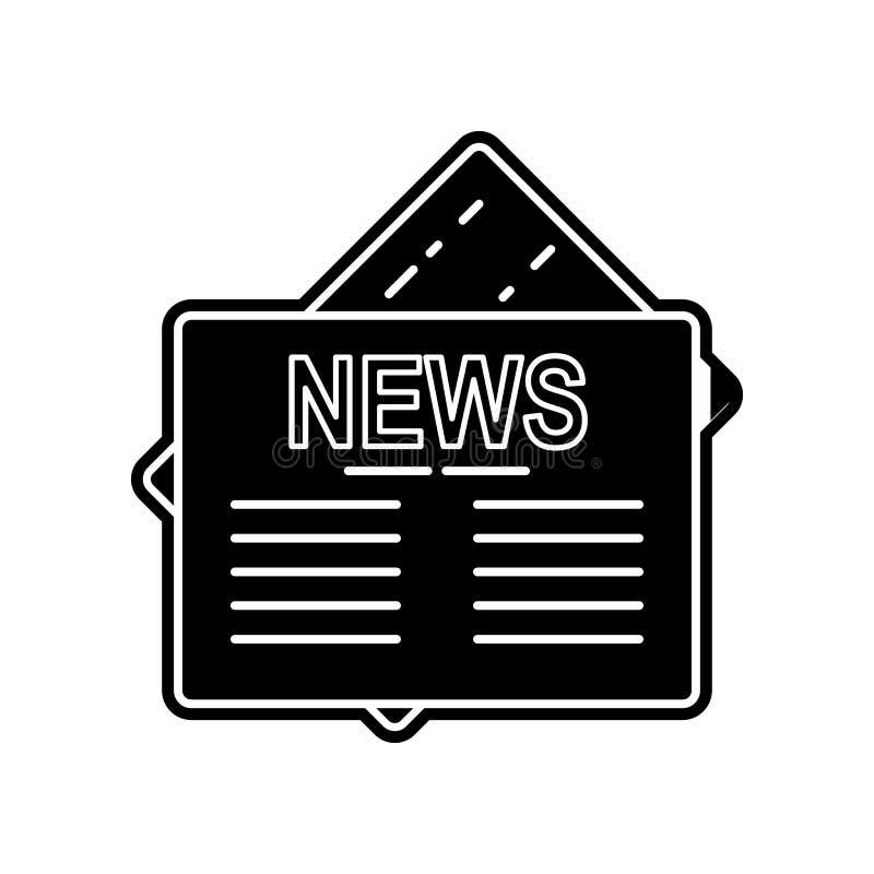 Dieses ist Datei des Formats EPS10 Element des Medienwerkzeugs für bewegliches Konzept und Netz Appsikone Glyph, flache Ikone für lizenzfreie abbildung