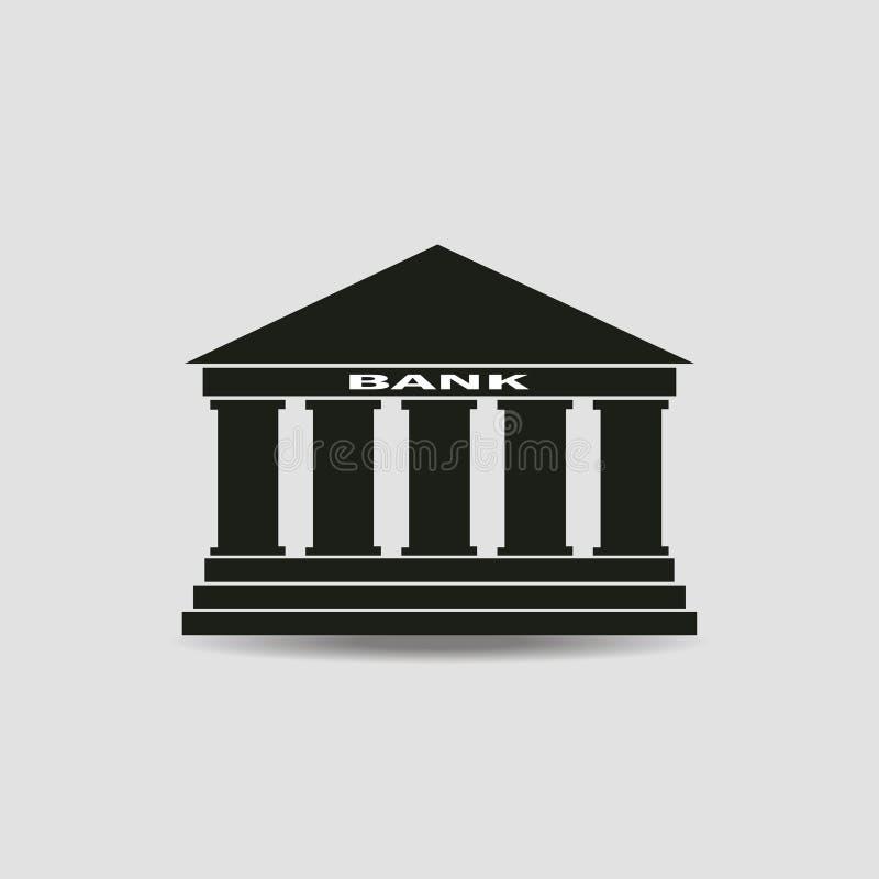 Dieses ist Datei des Formats EPS10 Grauer Hintergrund Auch im corel abgehobenen Betrag lizenzfreie abbildung