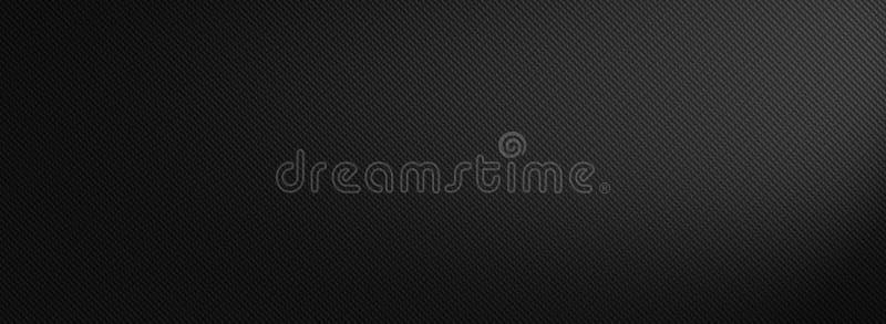 Dieses ist editable Vektorillustration Neue Technologie-Hintergrund stockfotografie