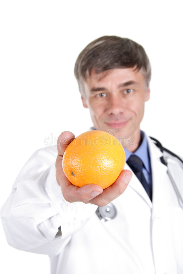 Dietética fotografia de stock