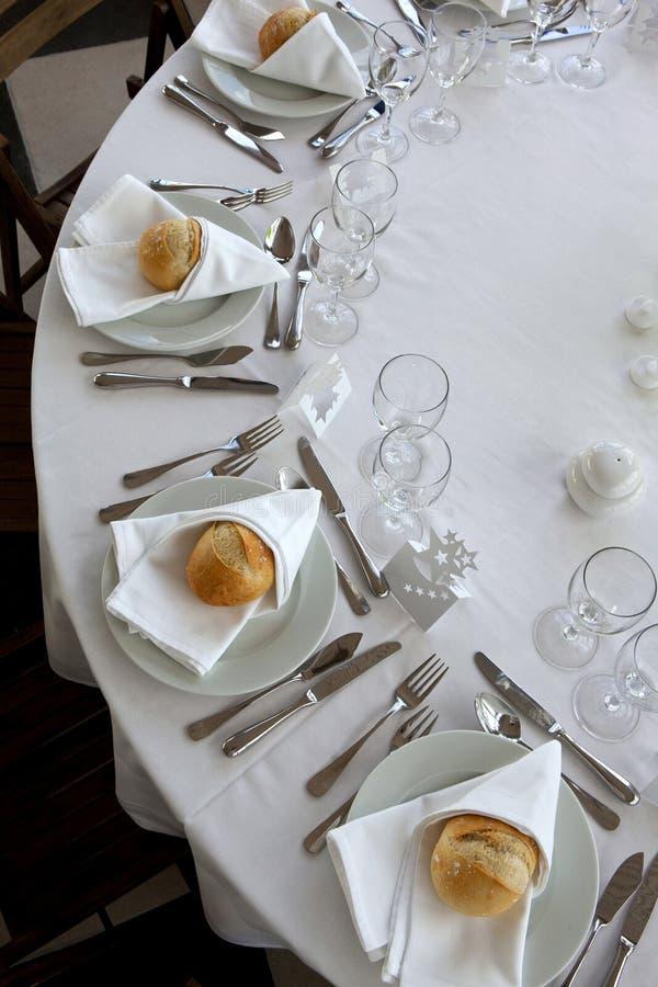 diet вода ленты таблицы стеклянного измерения тарелки установленная стоковые изображения rf