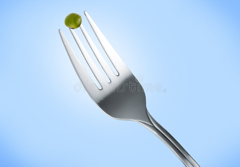Download Diet stock image. Image of fork, hungry, reduce, diet, food - 131211