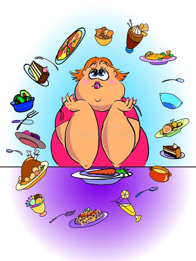 Download Diet Stock Image - Image: 16706441