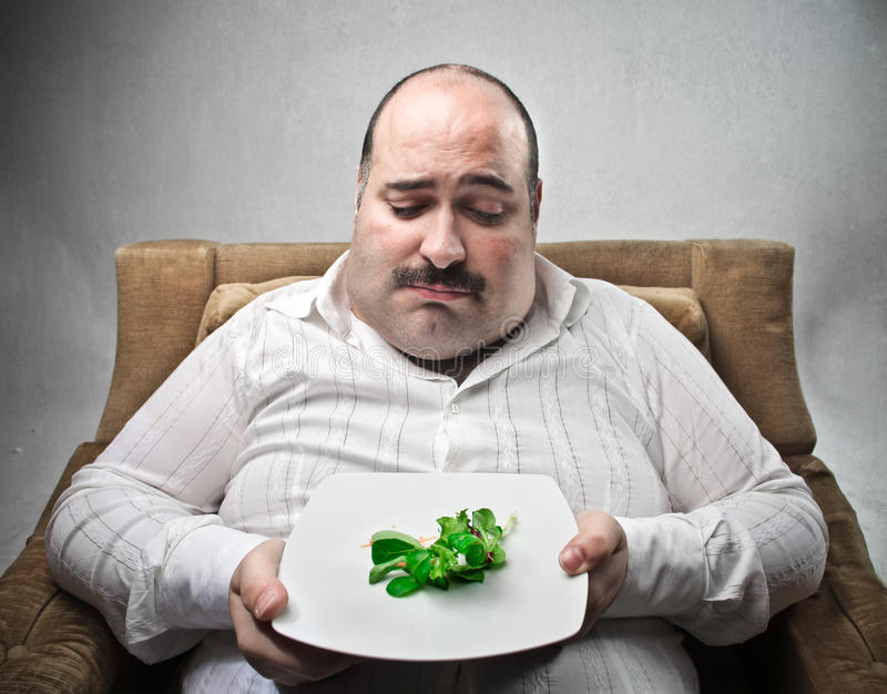 Download Diet stock photo. Image of ugly, calories, mustache, food - 20092542