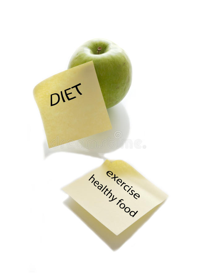 Download Diet stock photo. Image of fresh, nutrition, snack, diet - 21568162