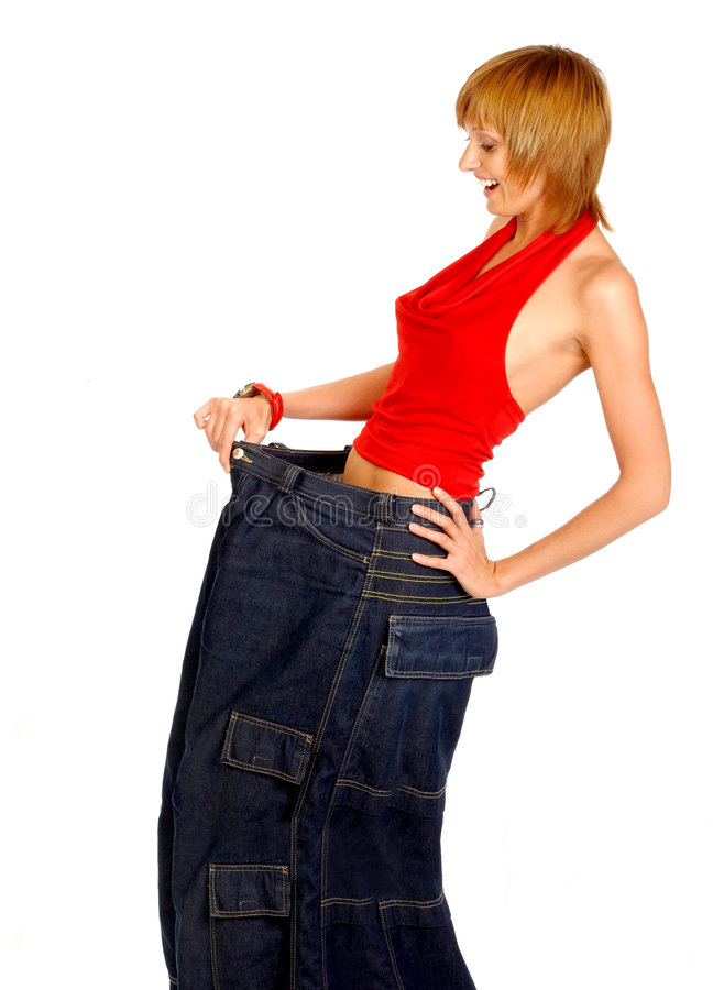 Download Diet stock photo. Image of figure, lose, exercise, losing - 2313942