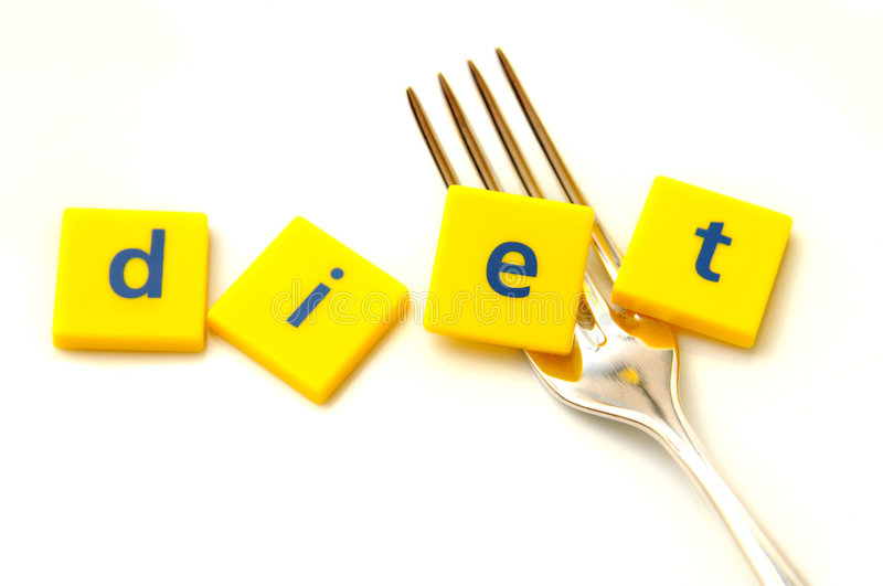 Download Diet stock image. Image of fatness, hunger, scales, slim - 8215477