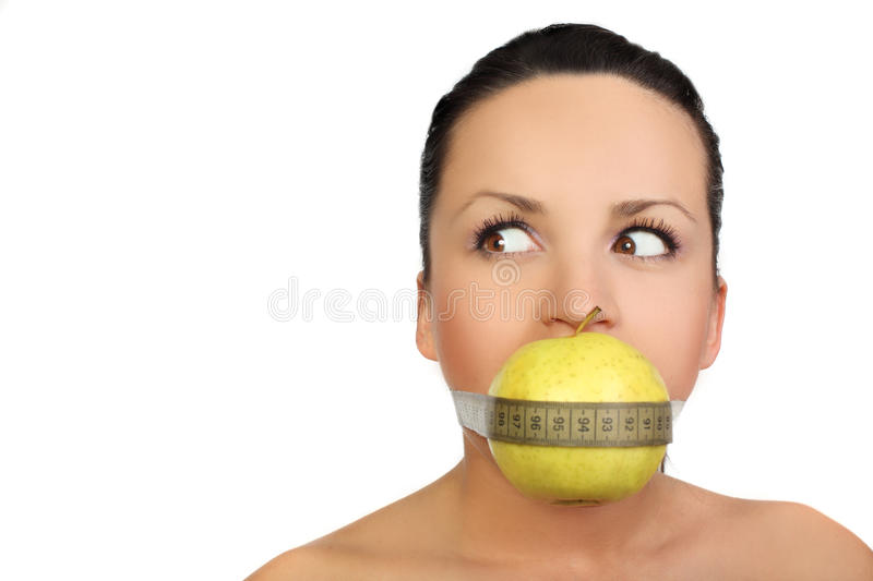 Download Diet Concept Royalty Free Stock Photo - Image: 19690935