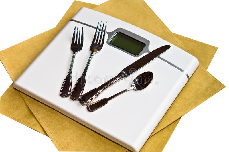 Download Diet Concept/Obesity/Anorexia/Weight Stock Image - Image of control, metaphor: 12659933