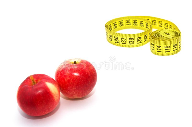 Diet food stock images