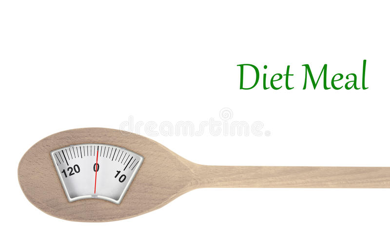Download Diet meal stock image. Image of diabetic, calories, diabetes - 29461449