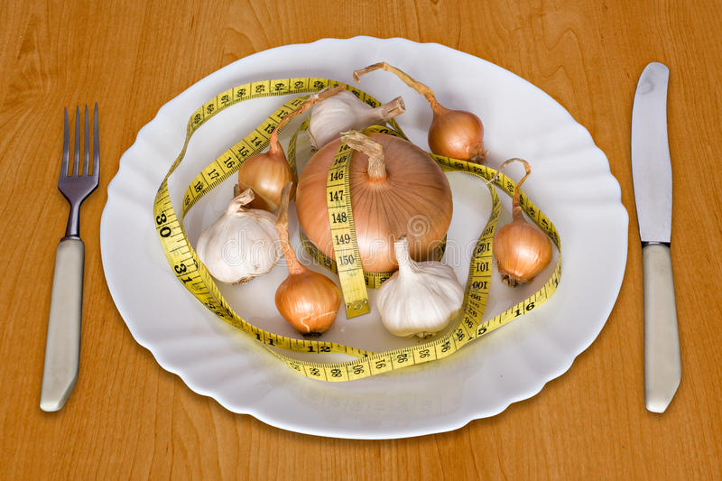 Download Diet And Nutrition Stock Photo - Image: 13498240