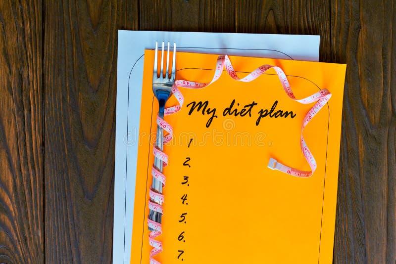 Crash diet to lose weight in one week