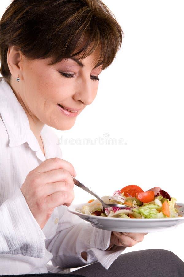 Dieta zdjęcia stock