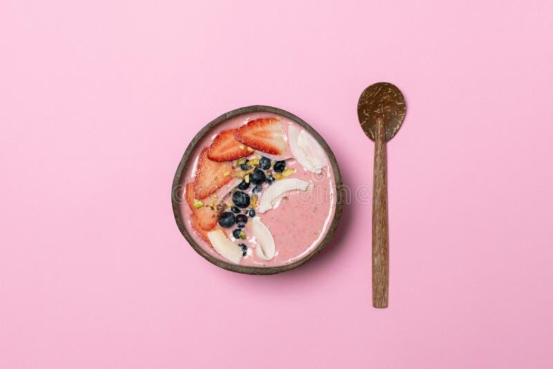 Dieta della primavera, disintossicazione del corpo, concetto sano della prima colazione, blog di stile di vita fotografia stock libera da diritti