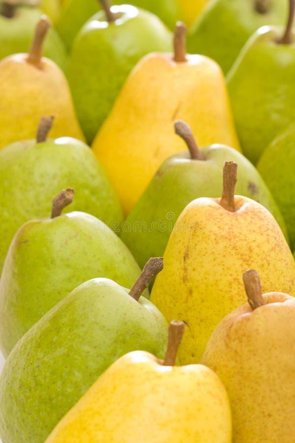 Download Dieta di autunno sana fotografia stock. Immagine di autunno - 7314758