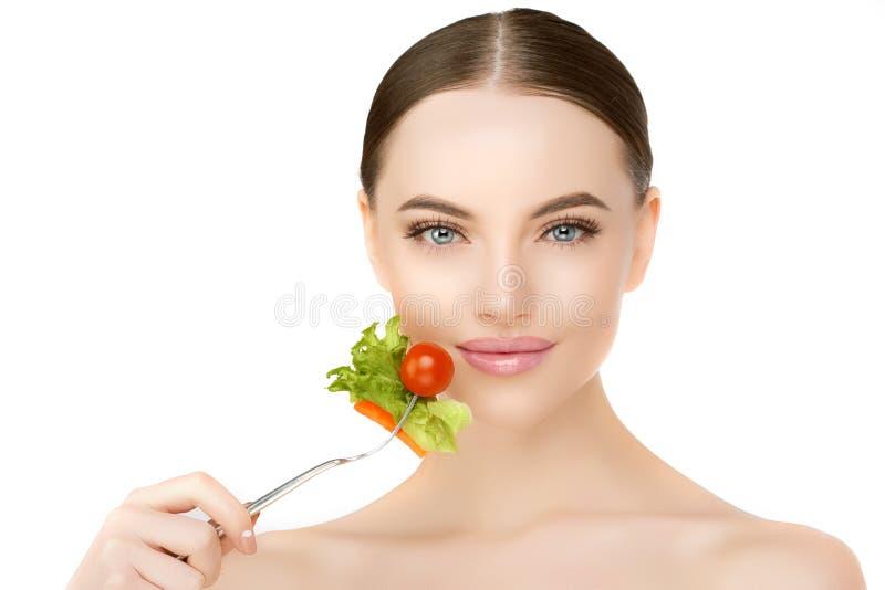 dieta około tło bow puste pojęcia wyświetlania numerów jego skali diety środki wiążące taśma tekst biały okna twojego zawinięty D fotografia royalty free