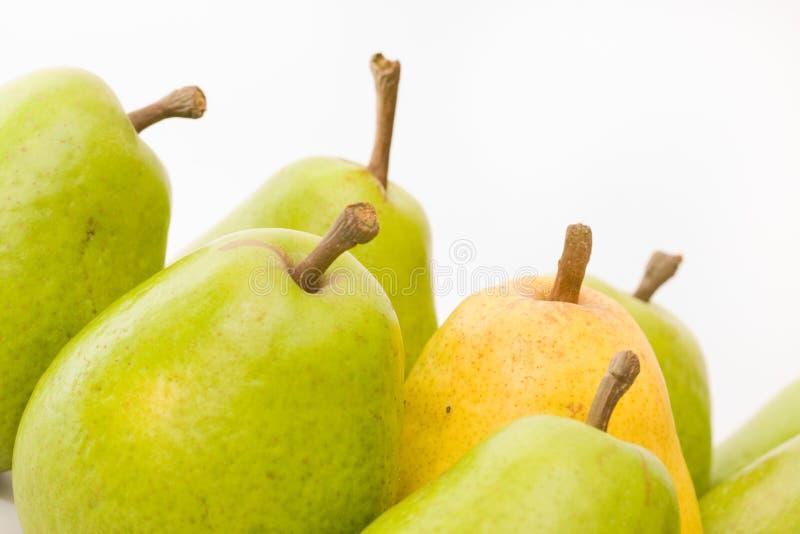 Download Dieta sana di autunno fotografia stock. Immagine di autunno - 7314690