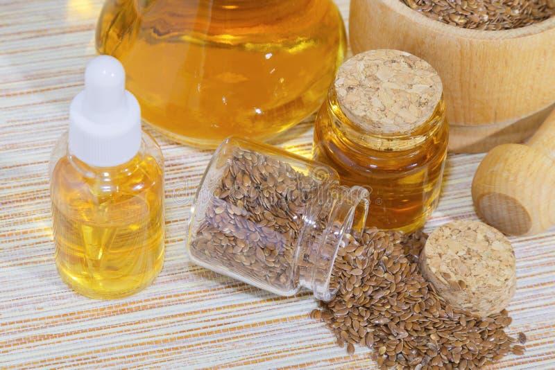 Dieta wegetariańska zdrowa żywność witaminowa, kosmetologia, tradycyjna medycyna alternatywna, przyprawianie naturalnego roślinne zdjęcia royalty free