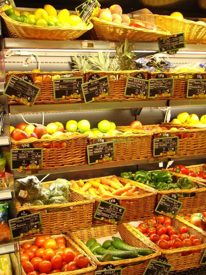 Download Dieta zdrowa obraz stock. Obraz złożonej z handel, świeży - 8475073