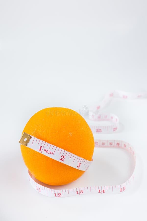 Dieta & Zdrowy obrazy royalty free