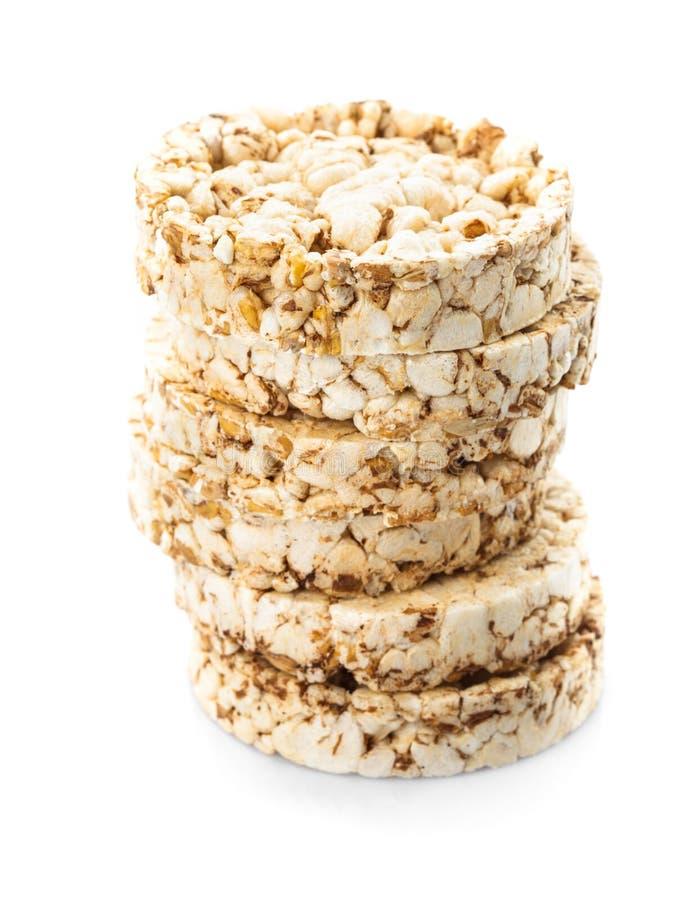 Download Dietary cookies stock photo. Image of breakfast, food - 25543248