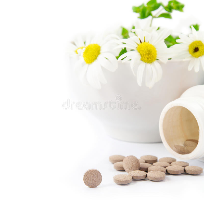 Download Dietary supplements stock photo. Image of supplement - 21961002
