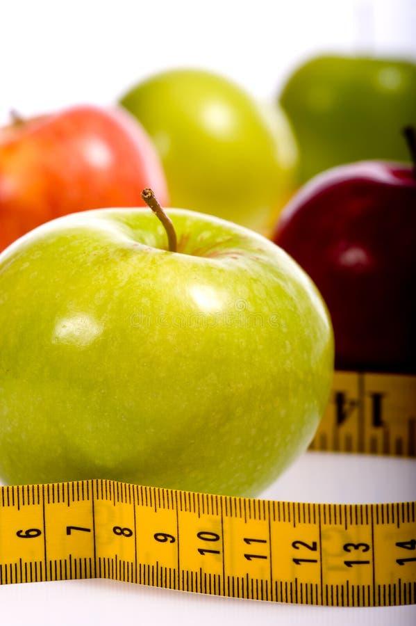 dieting детали стоковое фото rf