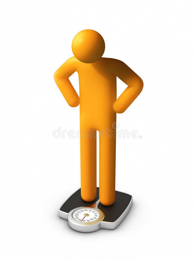 Download Dieting Stock Image - Image: 20484511
