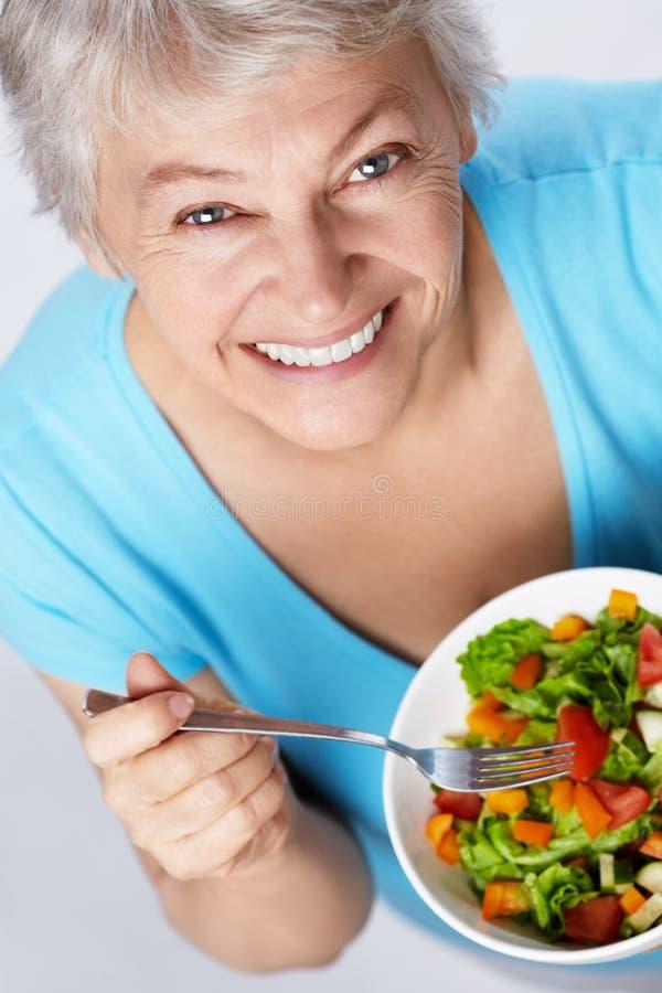 Dieting zdjęcie stock