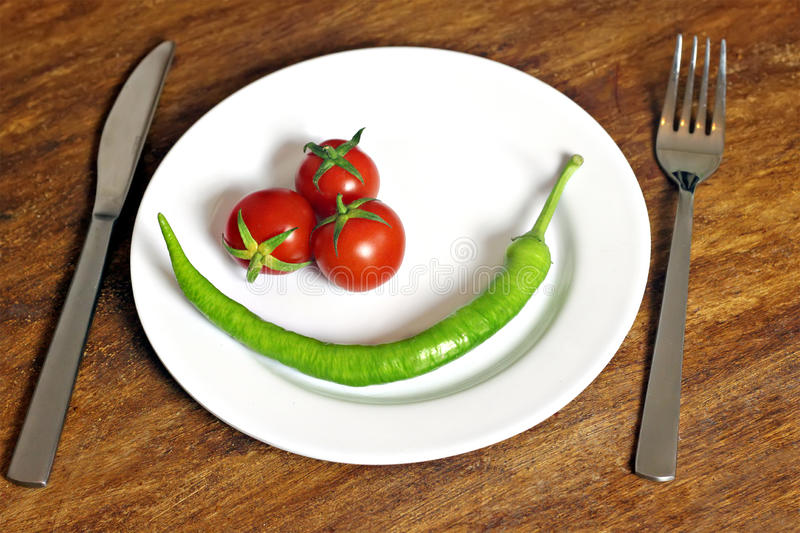 dieting στοκ φωτογραφίες