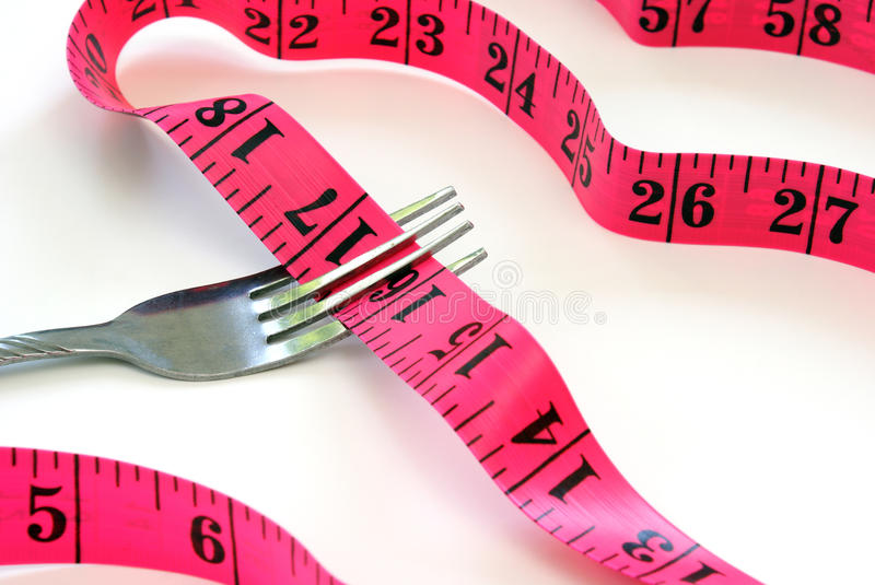 Download Dieting Concept Royalty Free Stock Photography - Image: 10580147